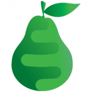 Eat Renew Thrive Logo